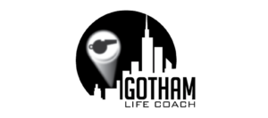 gotham life coach