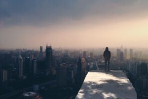 Gotham Life Coaching New York City NYC Life Coach -- Problem Solving Skills Coaching