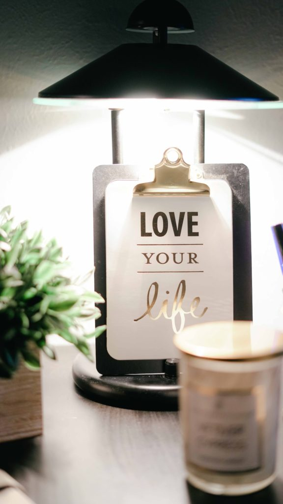 Gotham Life Coach - Self Love and Kindness Coaching