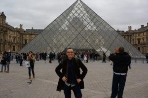 gotham life coach life and career coach frank bogues in paris