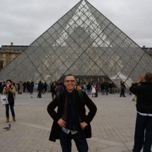 gotham life coach life and career coach frank in paris